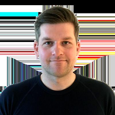Kristian Lanawan Eskjær
